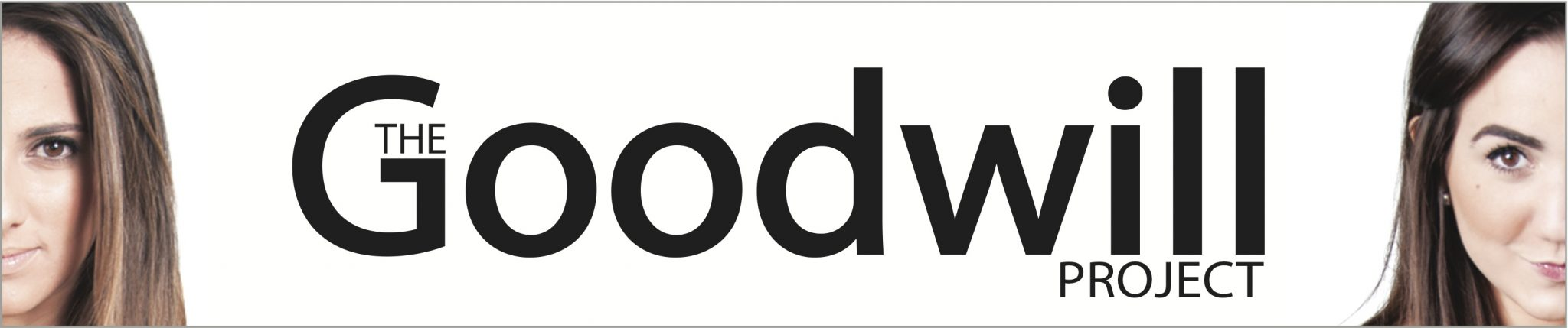 The goodwill project_Feature Friday