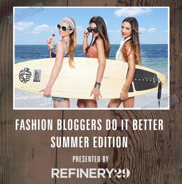 miami fashion bloggers do it better