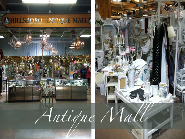 Hillsboro Antique Mall, Festival Flea Market, pompano thrifting, south florida thrifting