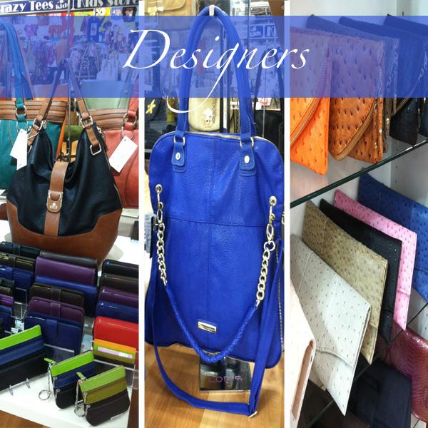 designer handbags at Festival Flea Market in pompano, steve madden handbags, big buddha handbags