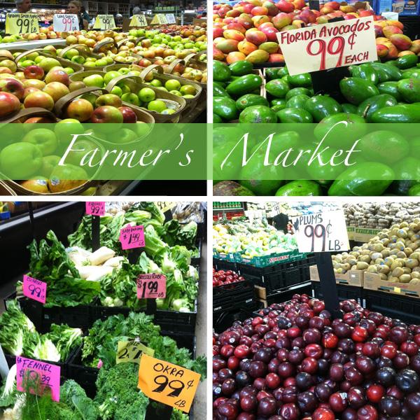 festival flea market in pompano, south florida thrifting, antique mall, farmer's market