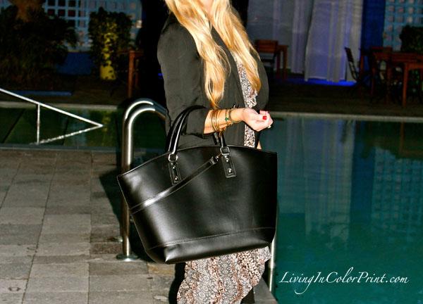 Poshmark comes to Miami, Miami fashion bloggers