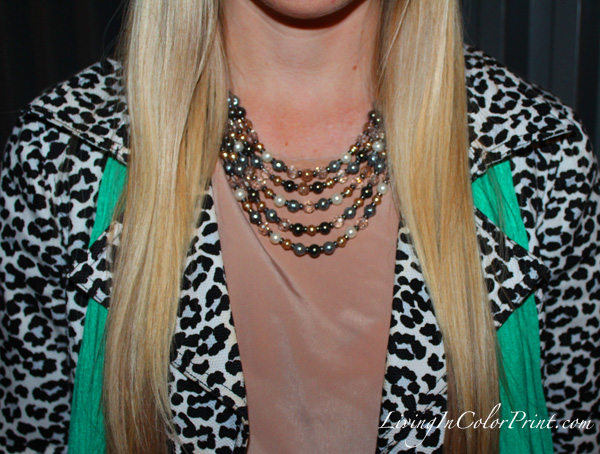 Marshalls fall fashion trends, Marshalls/TJ Maxx, Marshalls fall trends, leopard trench coat