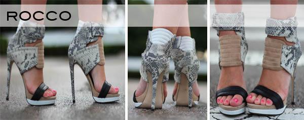 MIA Shoes | ROCCO