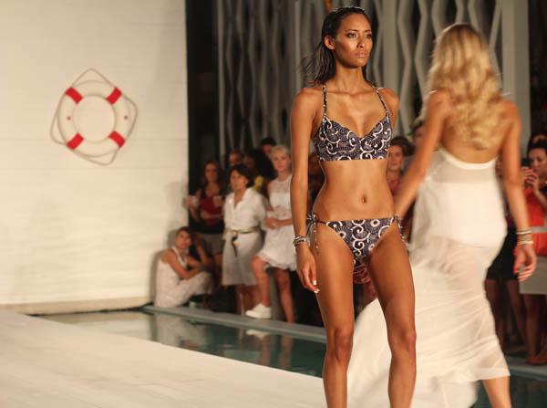 Style Saves | SoHo Beach House2