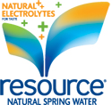 resource-Spring-Water-Logo