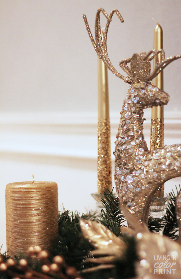 Style at Home | Deck the Halls