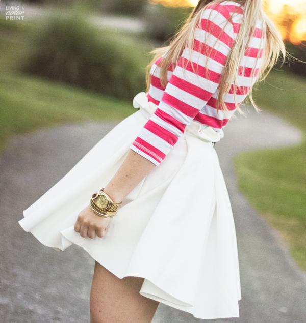 Red Stripes9
