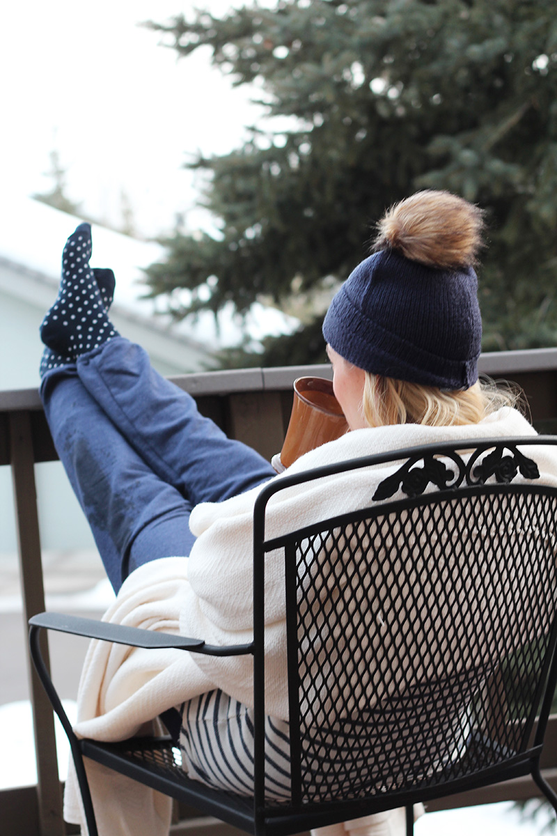 winter-loungewear-sleepwear