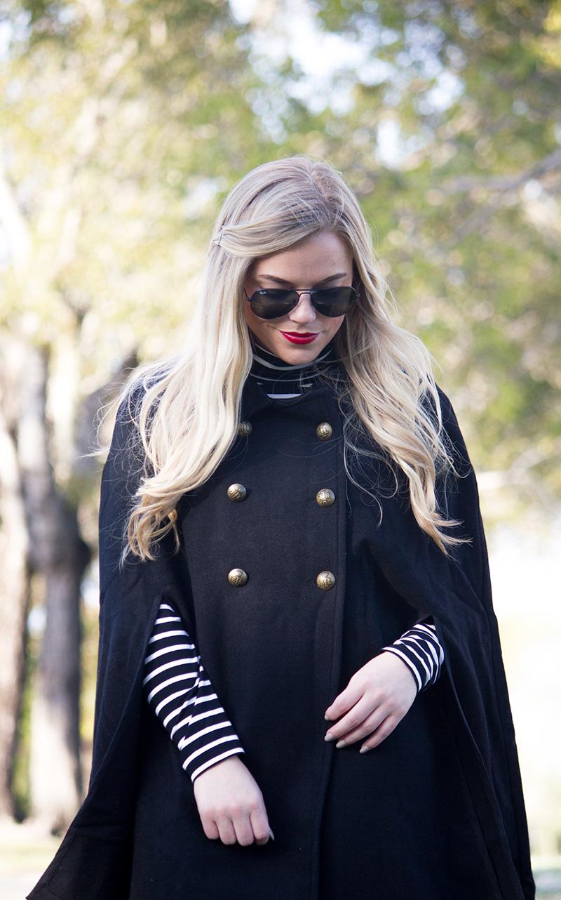 Black-Cape-Outfit