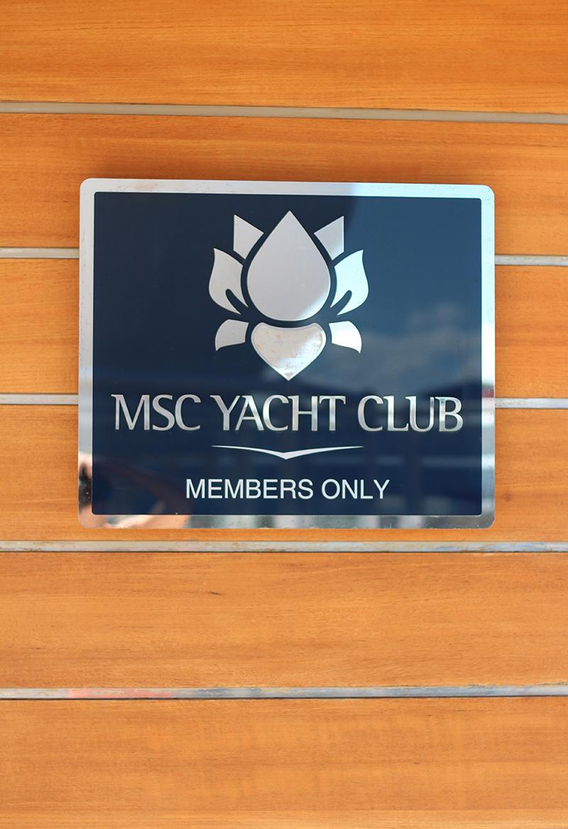 MSC-yacht-club