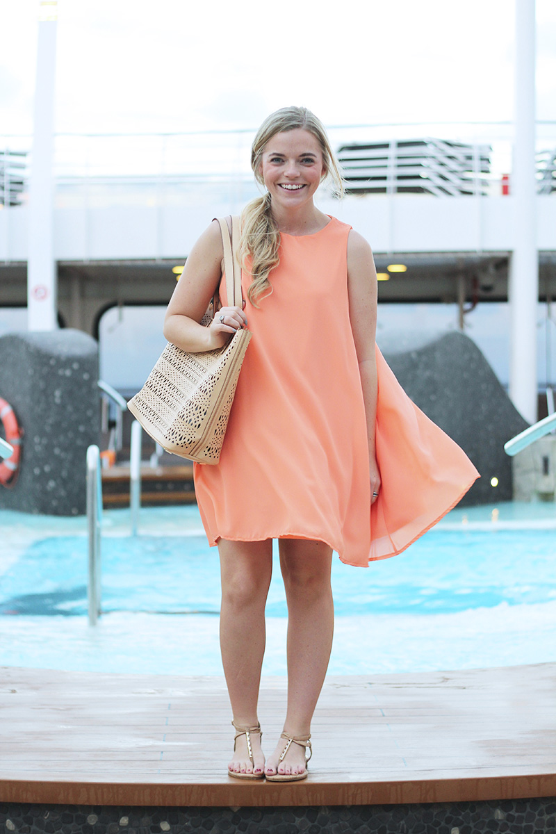 orange-boohoo-tank-dress