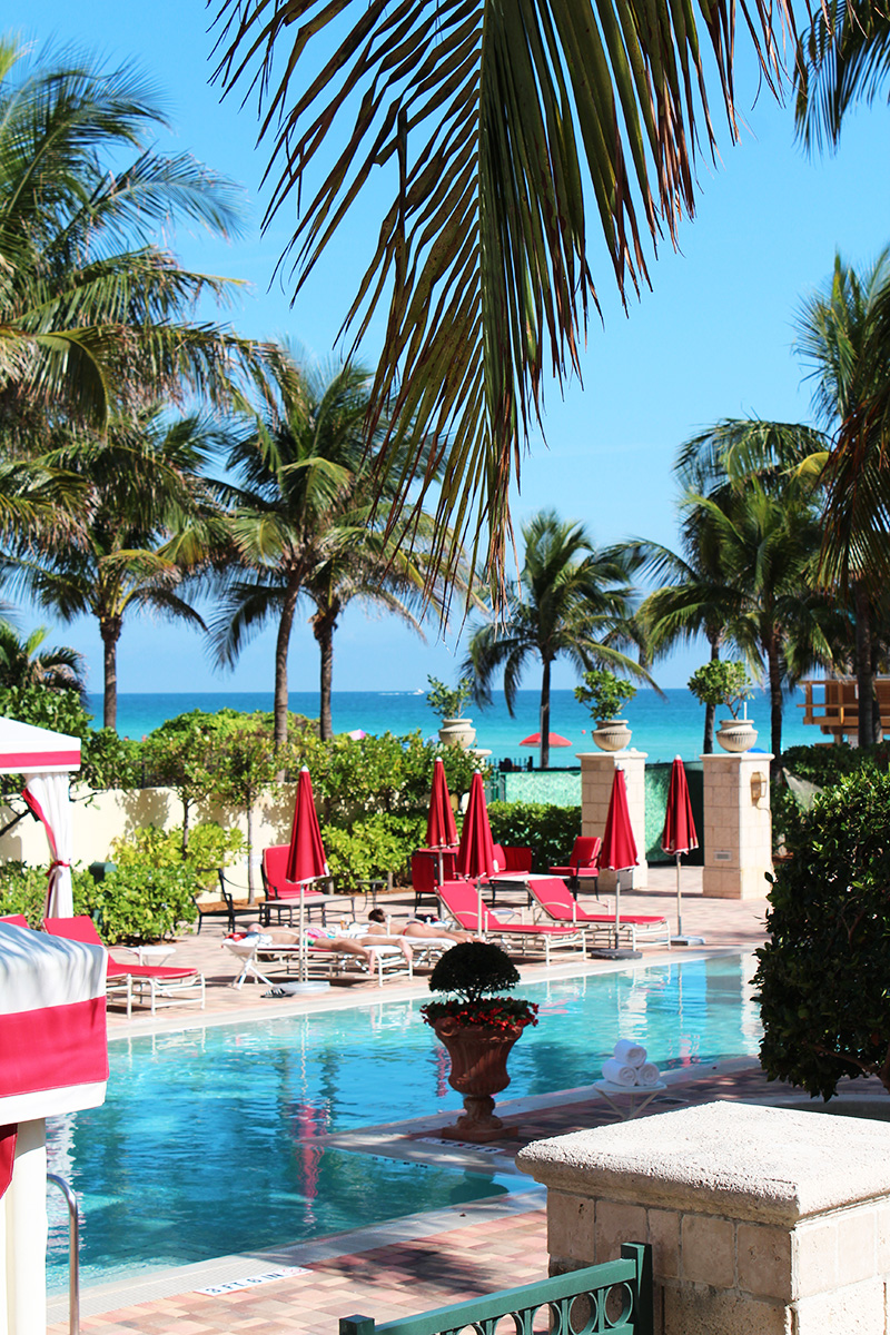 Acqualina-Resort-Spa-Miami