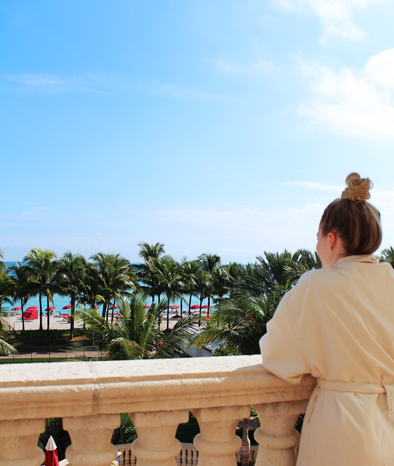 Acqualina-Resort-Espa