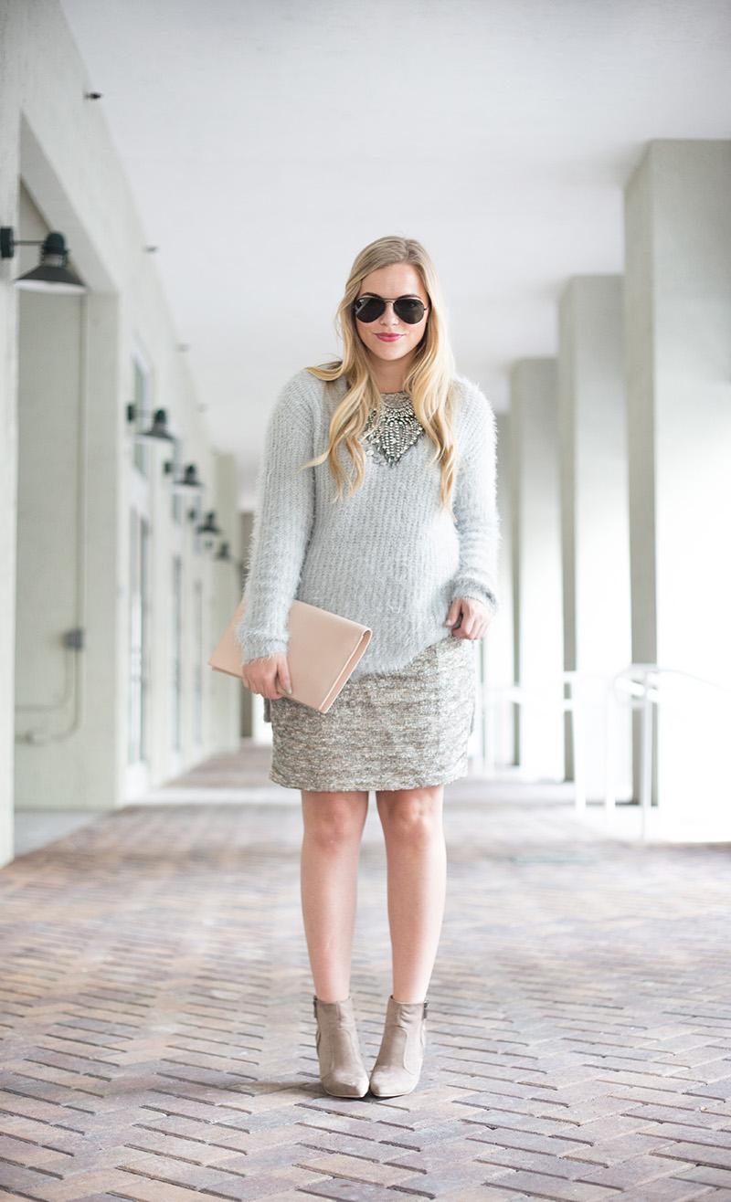 grey-fuzzy-sweater-bar-iii