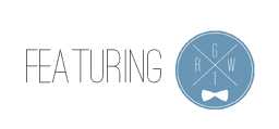 logo-rgwt
