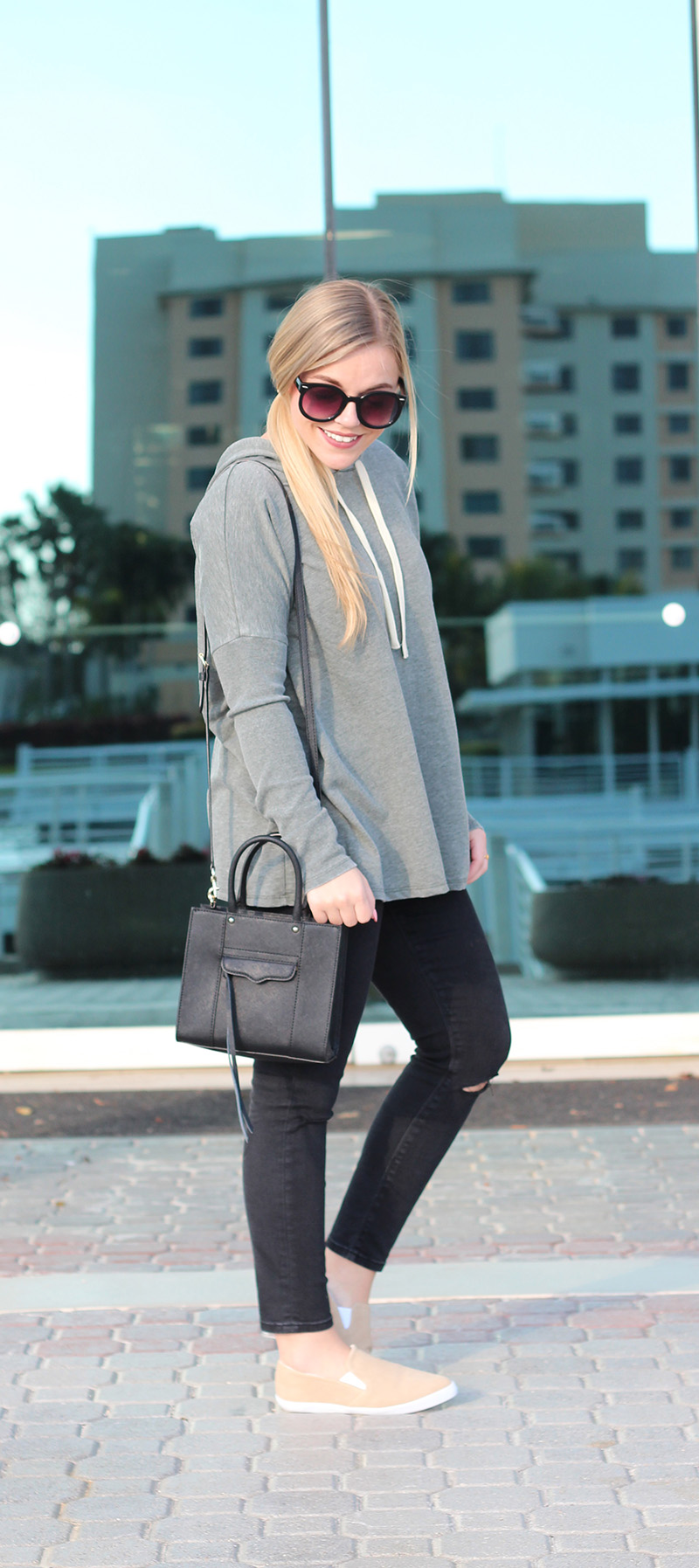 womens-casual-athletic-ready-to-wear