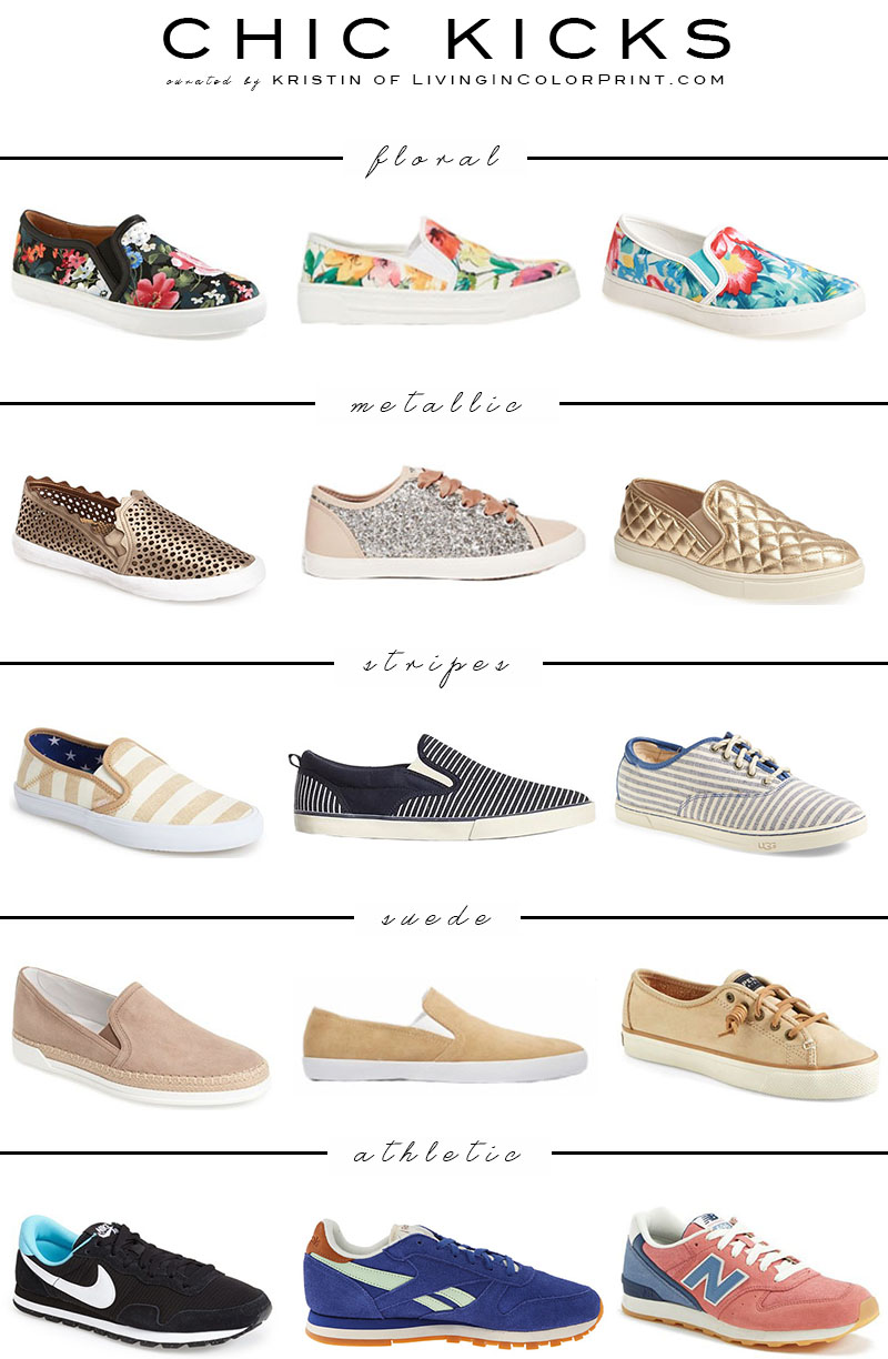 fashionable-sneakers-tennis-shoes