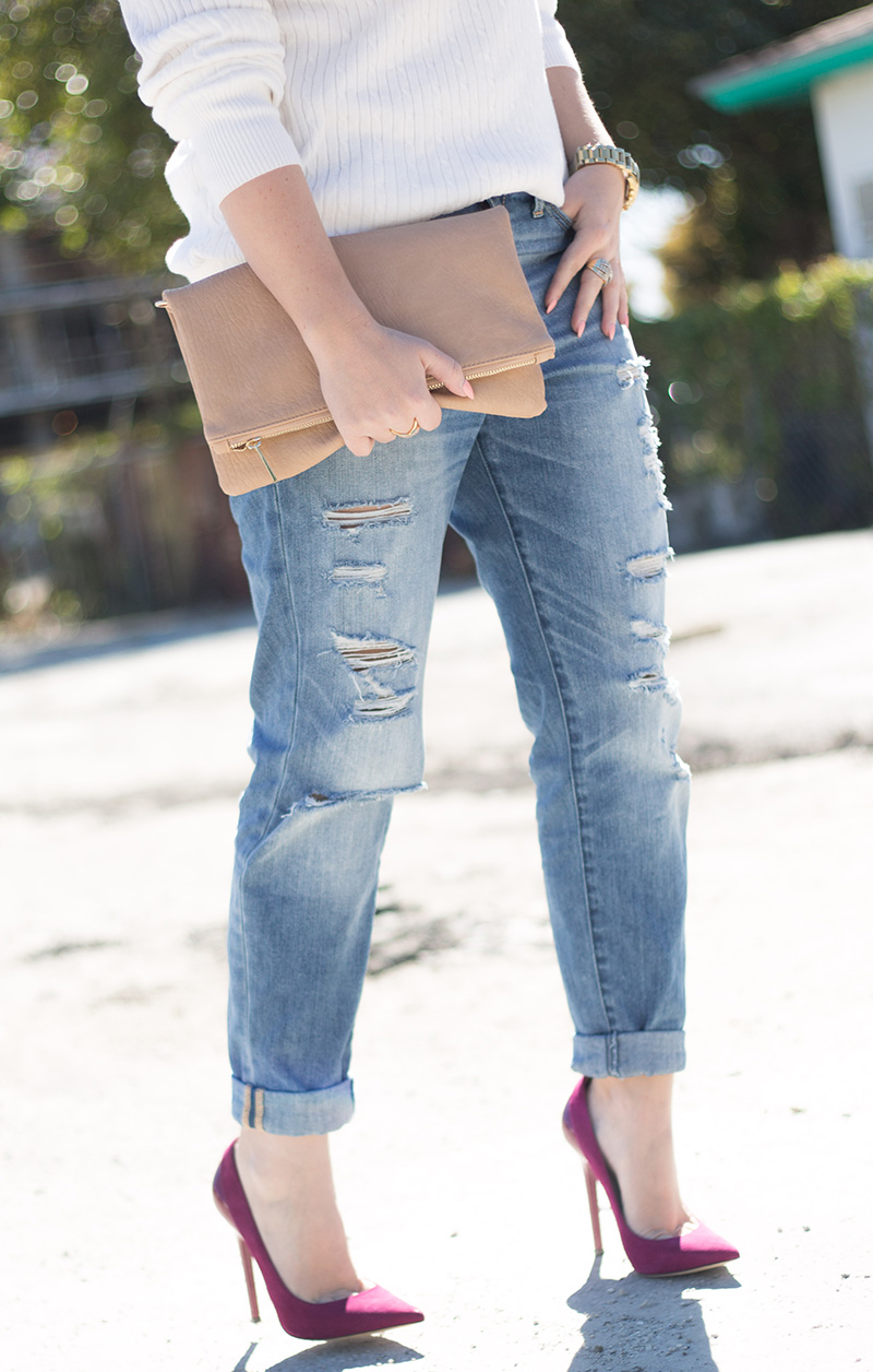 distressed-denim-and-jimmy-chops