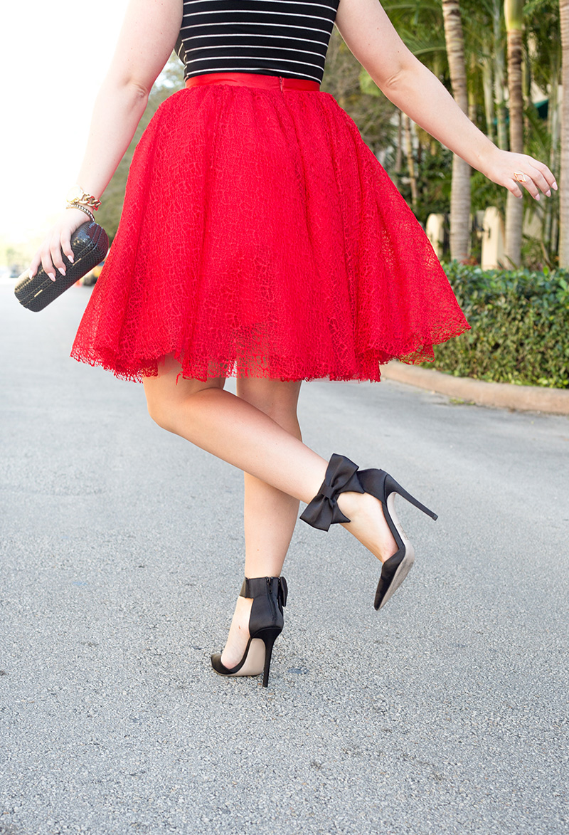 red-lace-tulle-skirt-valentine-outfit