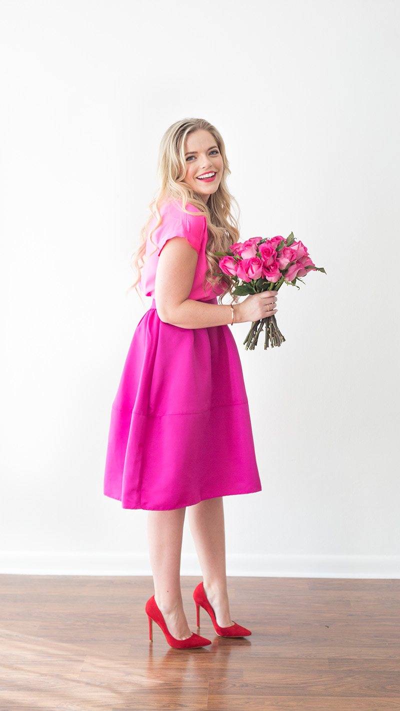 girlie-valentines-outfit