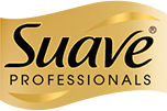 SUAVE-logo-429[1][1][2][1][1]