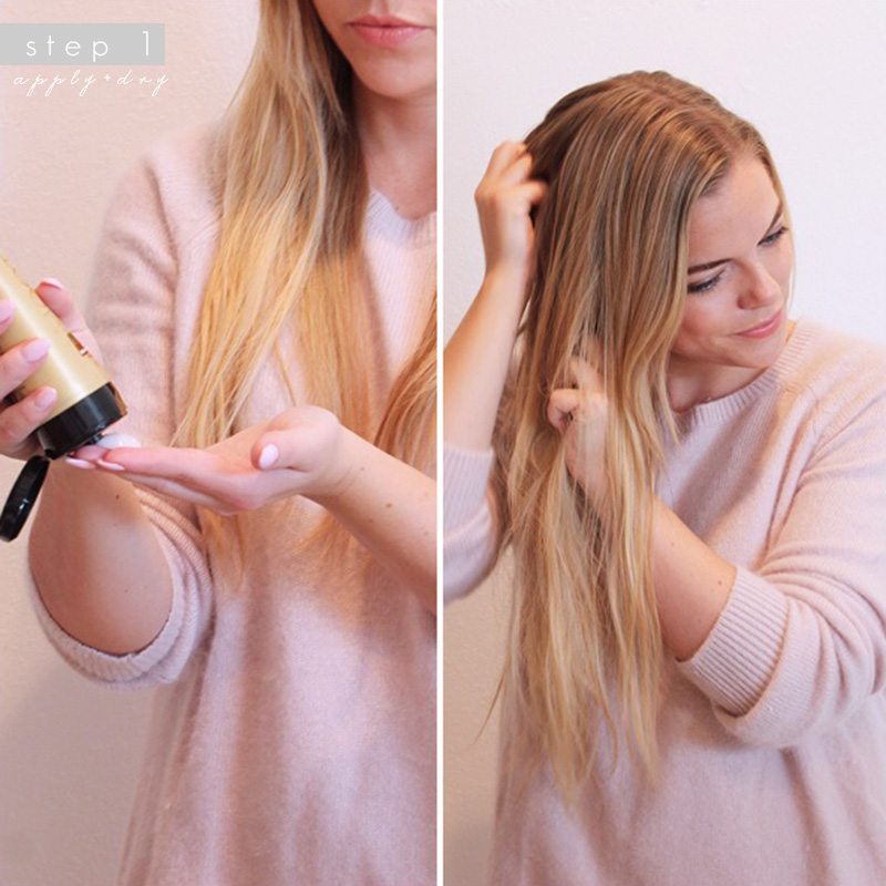 3-step-easy-hairstyle-tutorial