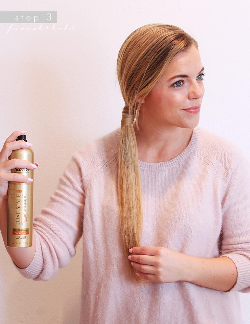 3-step-easy-hairstyle-tutorial