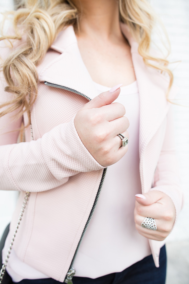 blush-pink-bomber-jacket