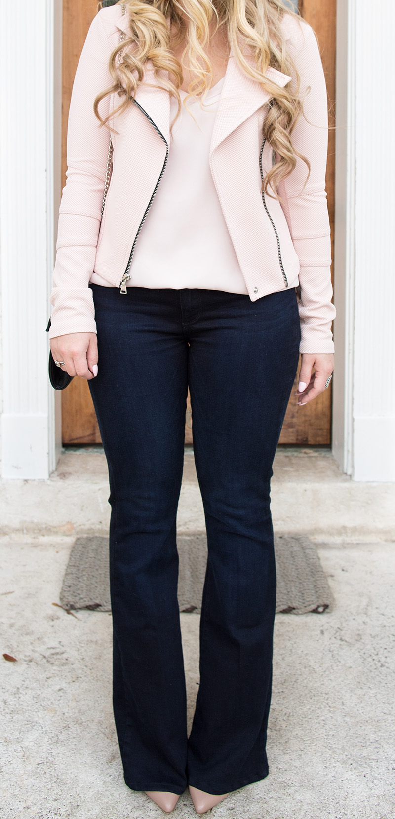 blush-pink-valentine-outfit