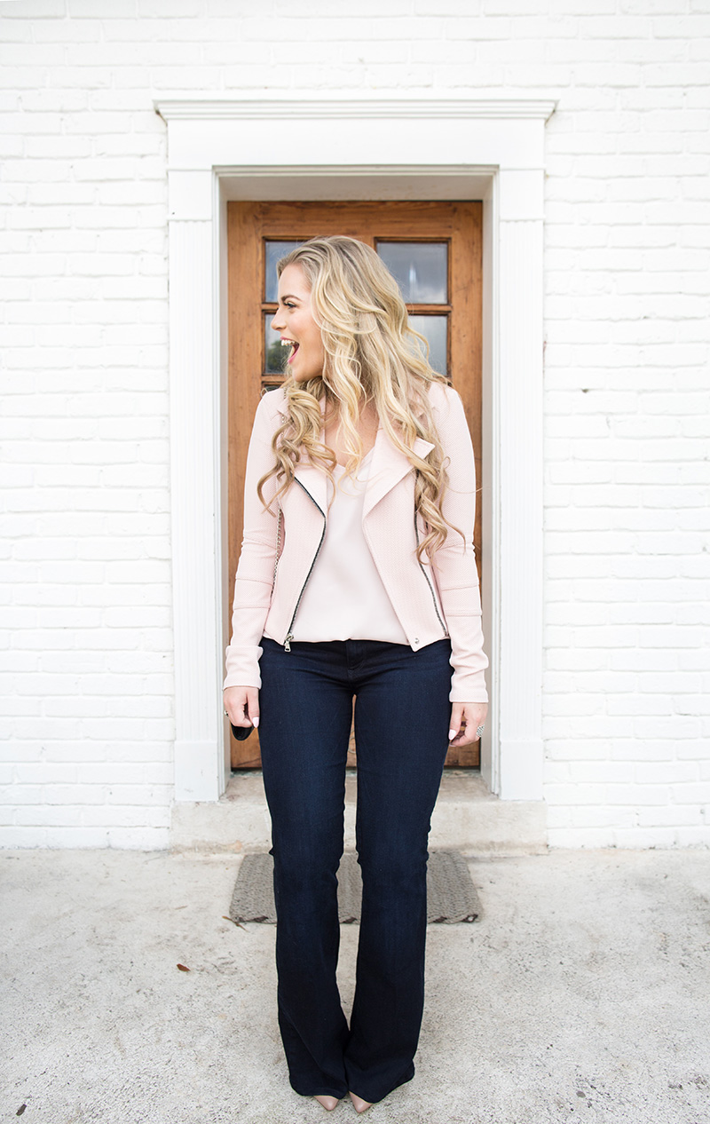 blush-pink-outfit