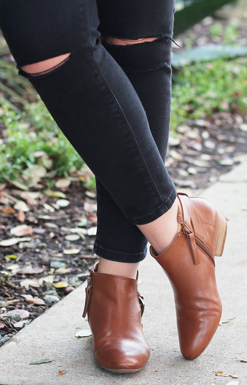 brown-ankle-booties