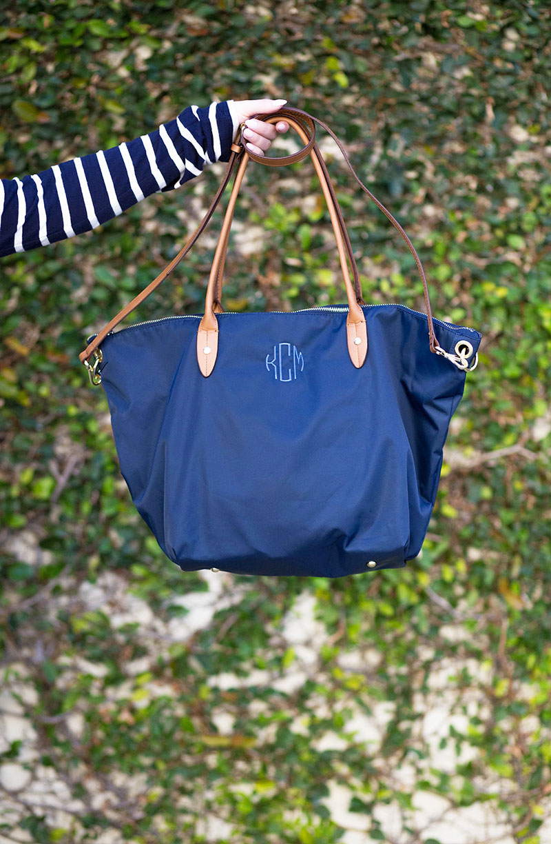 navy-stiripes-for-lands-end-summer