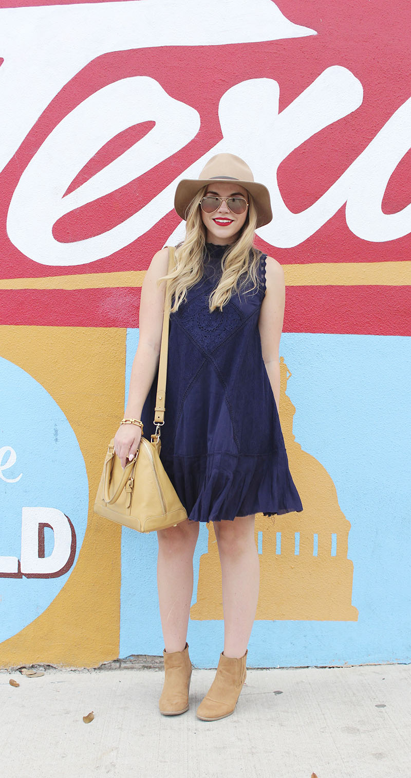 sxsw-style-free-people-navy-lace-dress