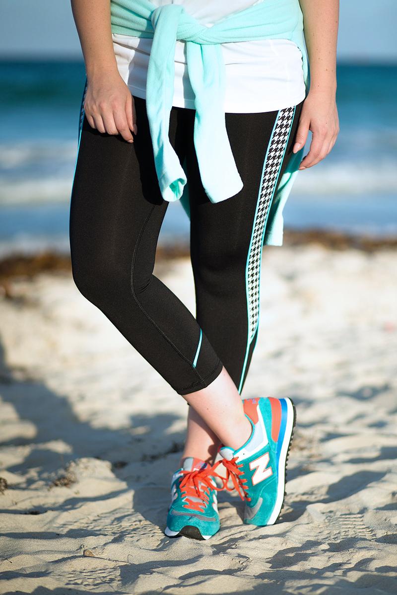 devon-maryn-workout-pants