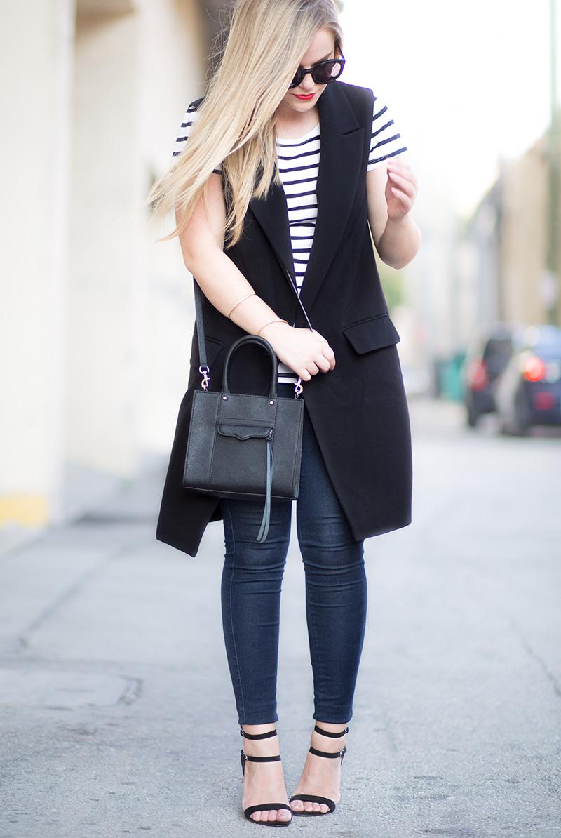 black-longline-vest