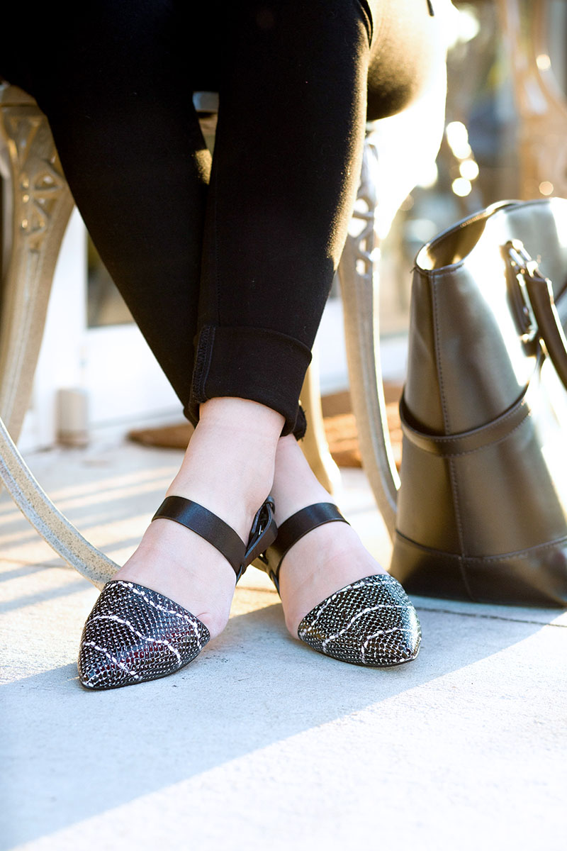 marc-fisher-pointed-flats