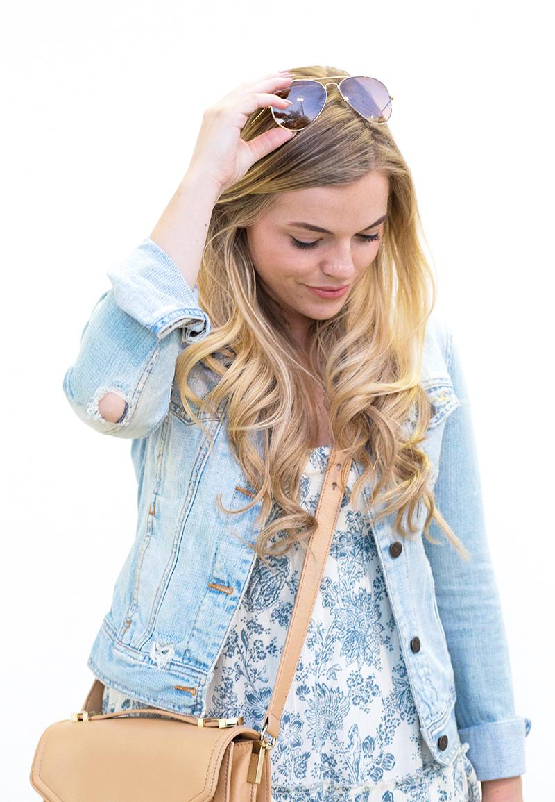 maxi-dress-and-jean-jacket