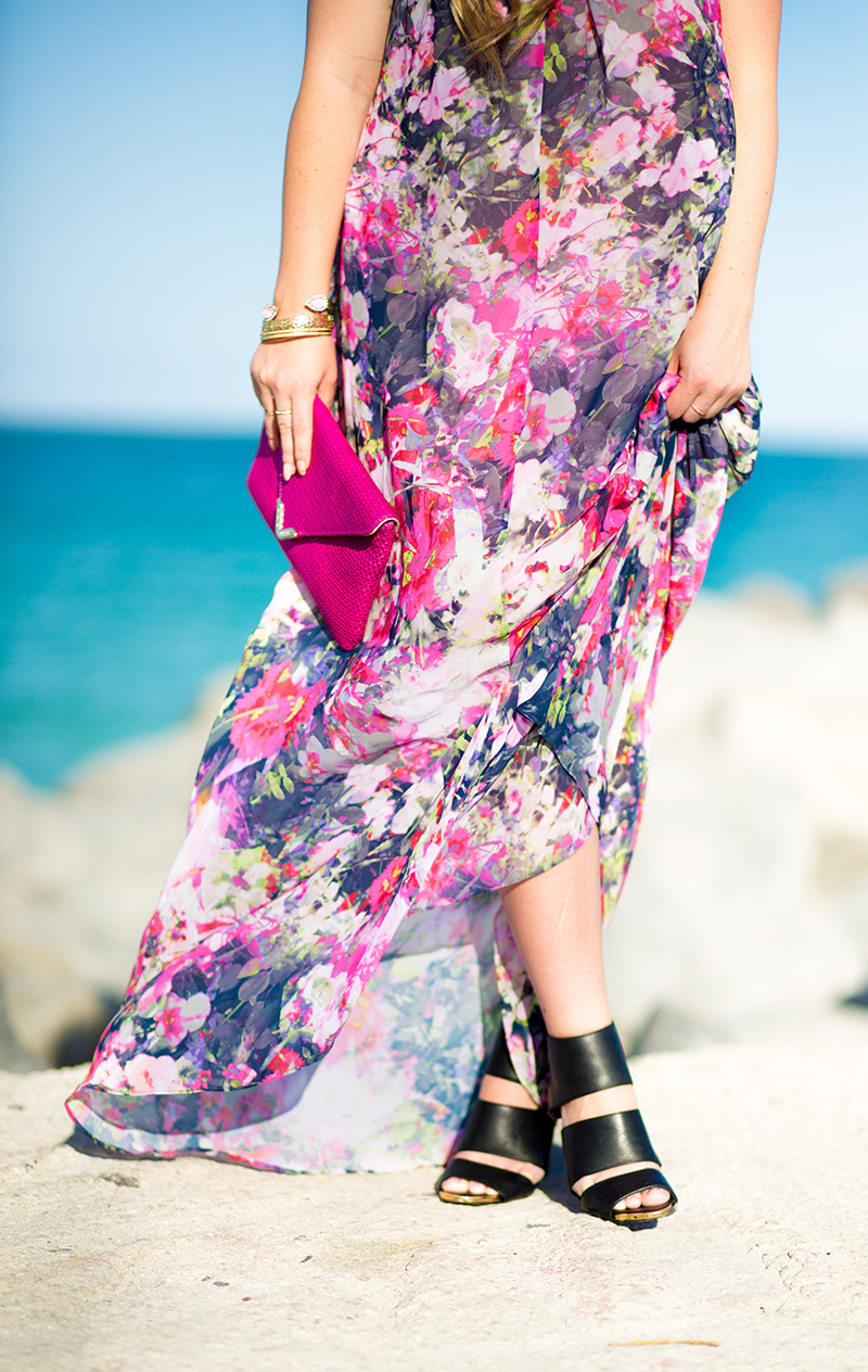 maggy-london-floral-maxi-dress