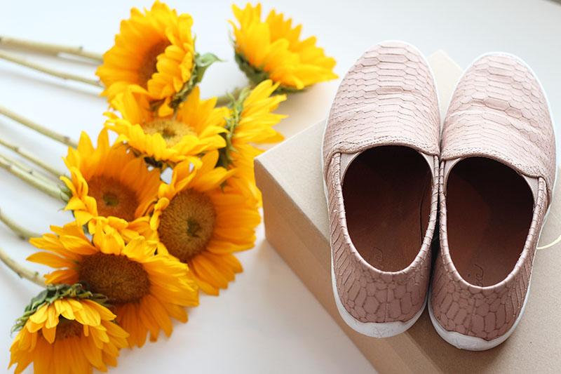 joie-kidmore-sneaker-dusty-pink