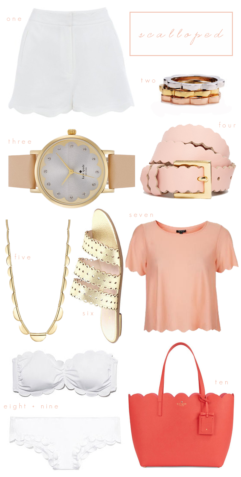 spring-2015-scalloped-trends