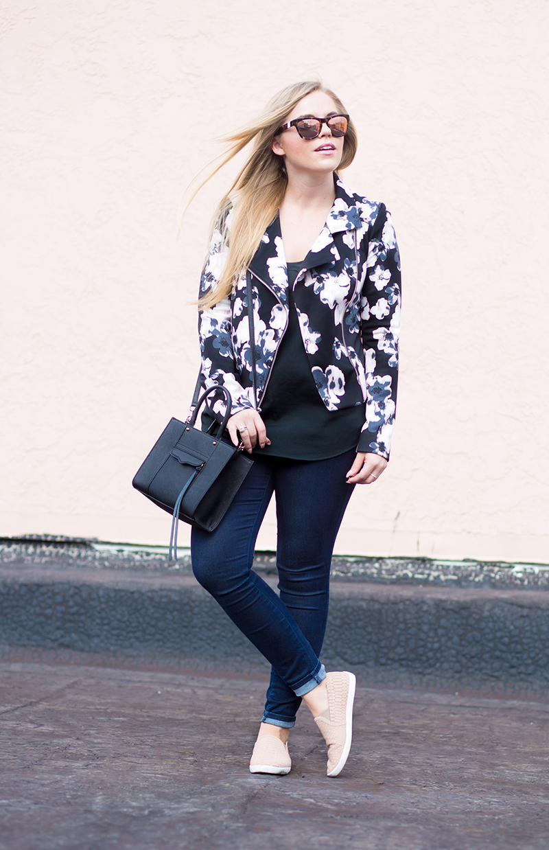 blush-black-floral-jacket