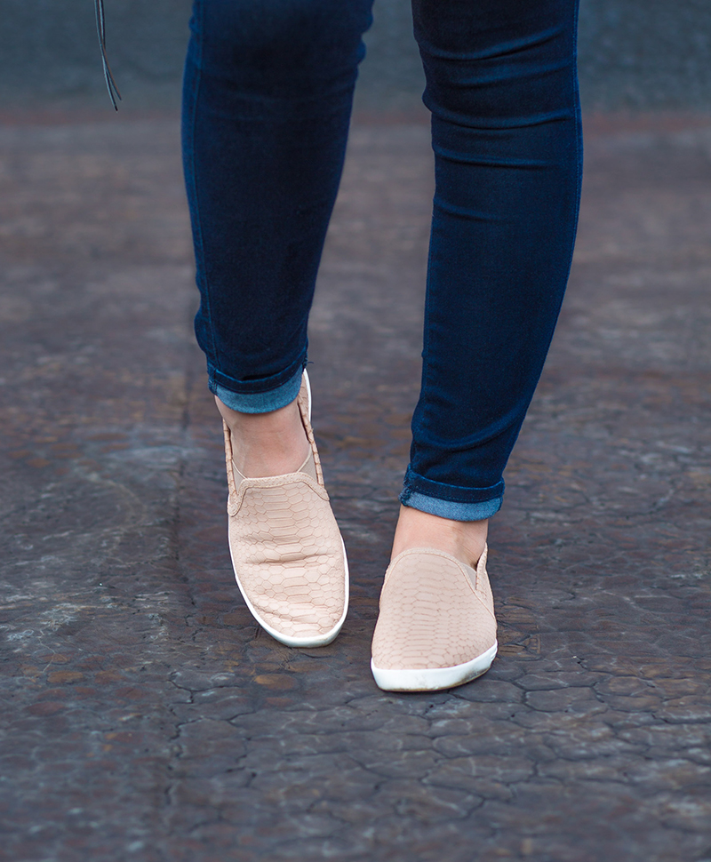 leather-blush-slipon-sneakers