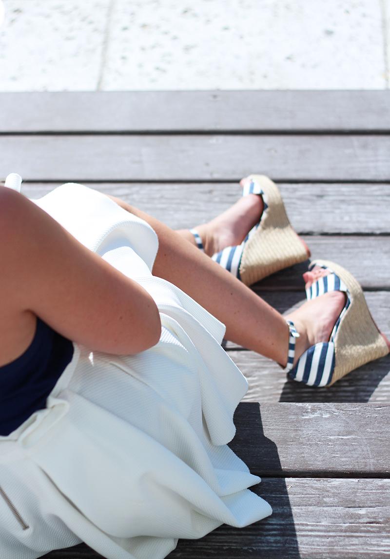 nautical-striped-accessories