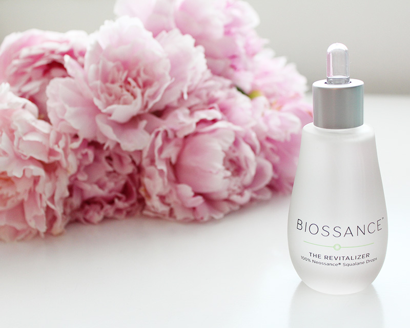 biossance-the-revitalizer