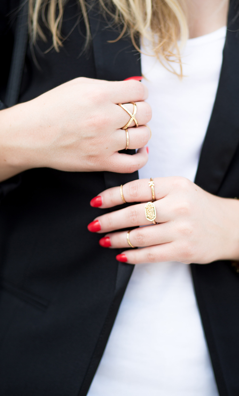 gold-stacked-rings