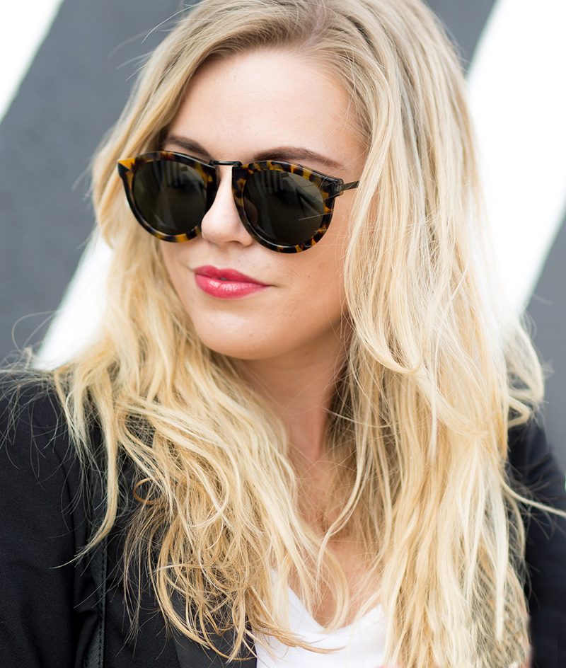 karen-walker--harvest-sunglasses