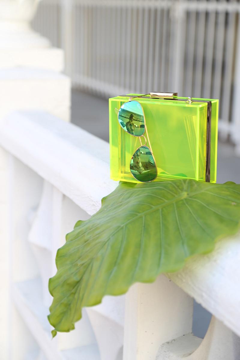 neon-plastic-box-clutch