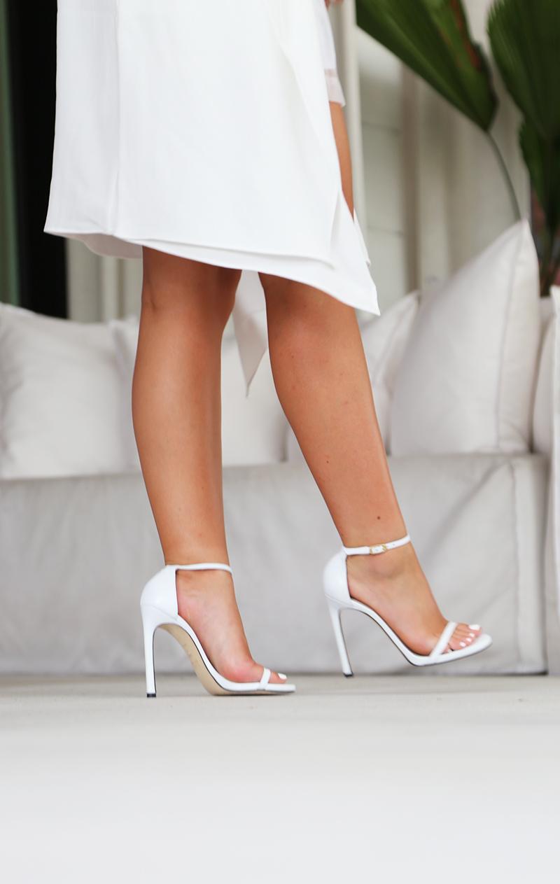 White on White14