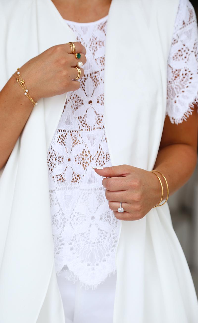 White on White3